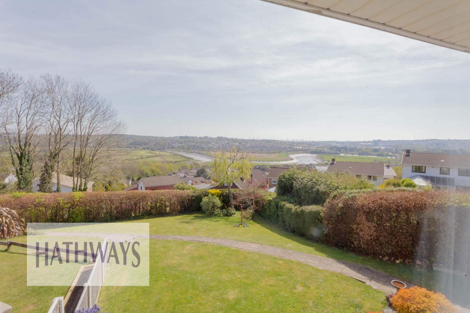 4 bed house for sale in Greenfield 36