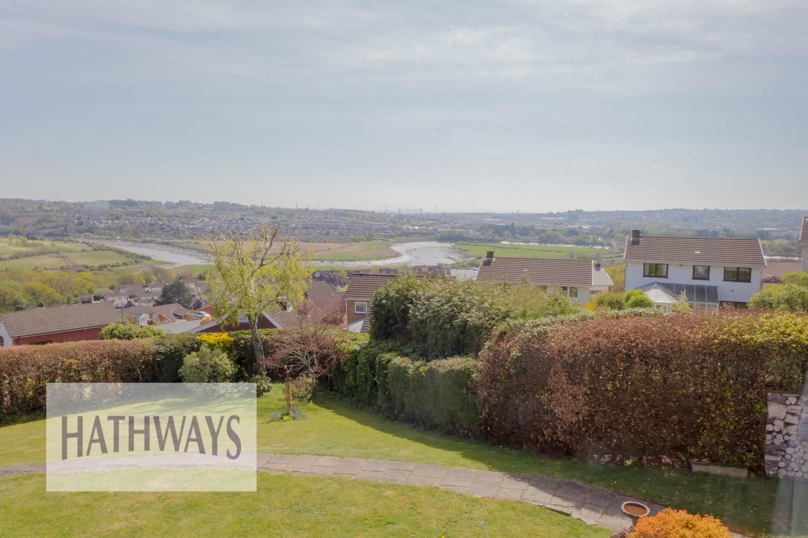 4 bed house for sale in Greenfield  - Property Image 37