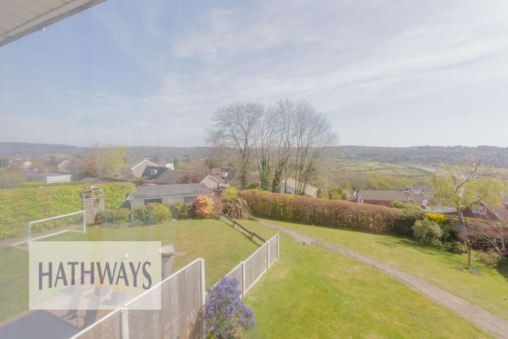 4 bed house for sale in Greenfield  - Property Image 38