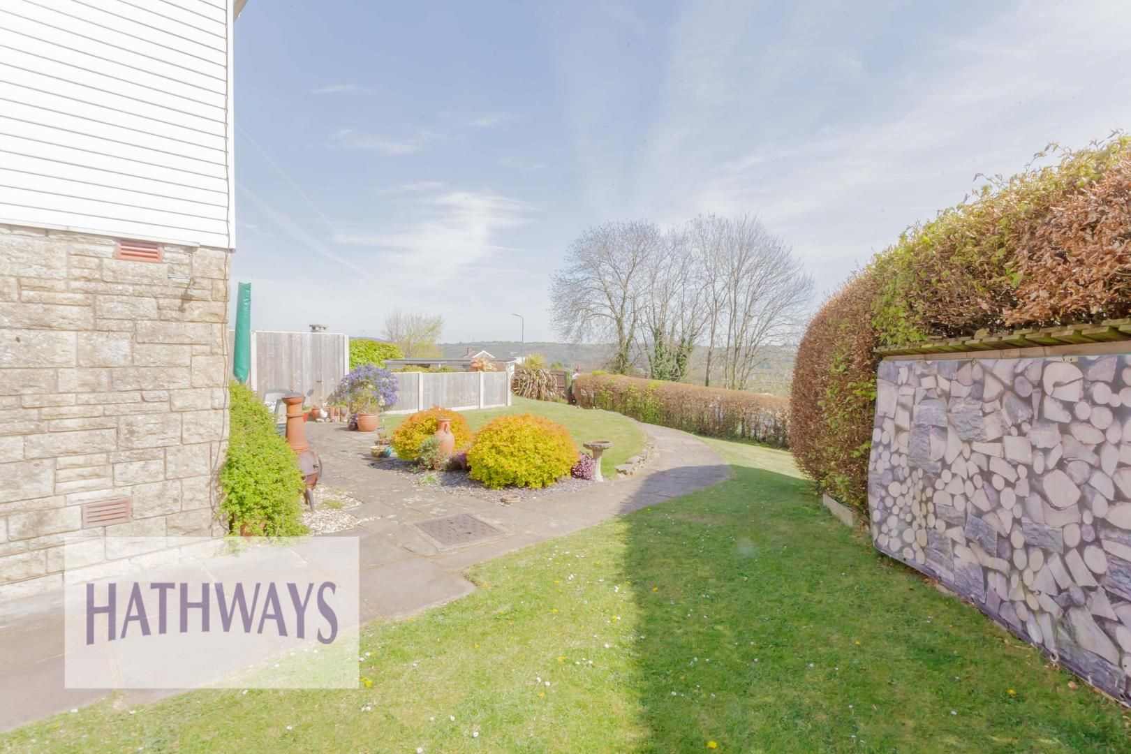 4 bed house for sale in Greenfield  - Property Image 39