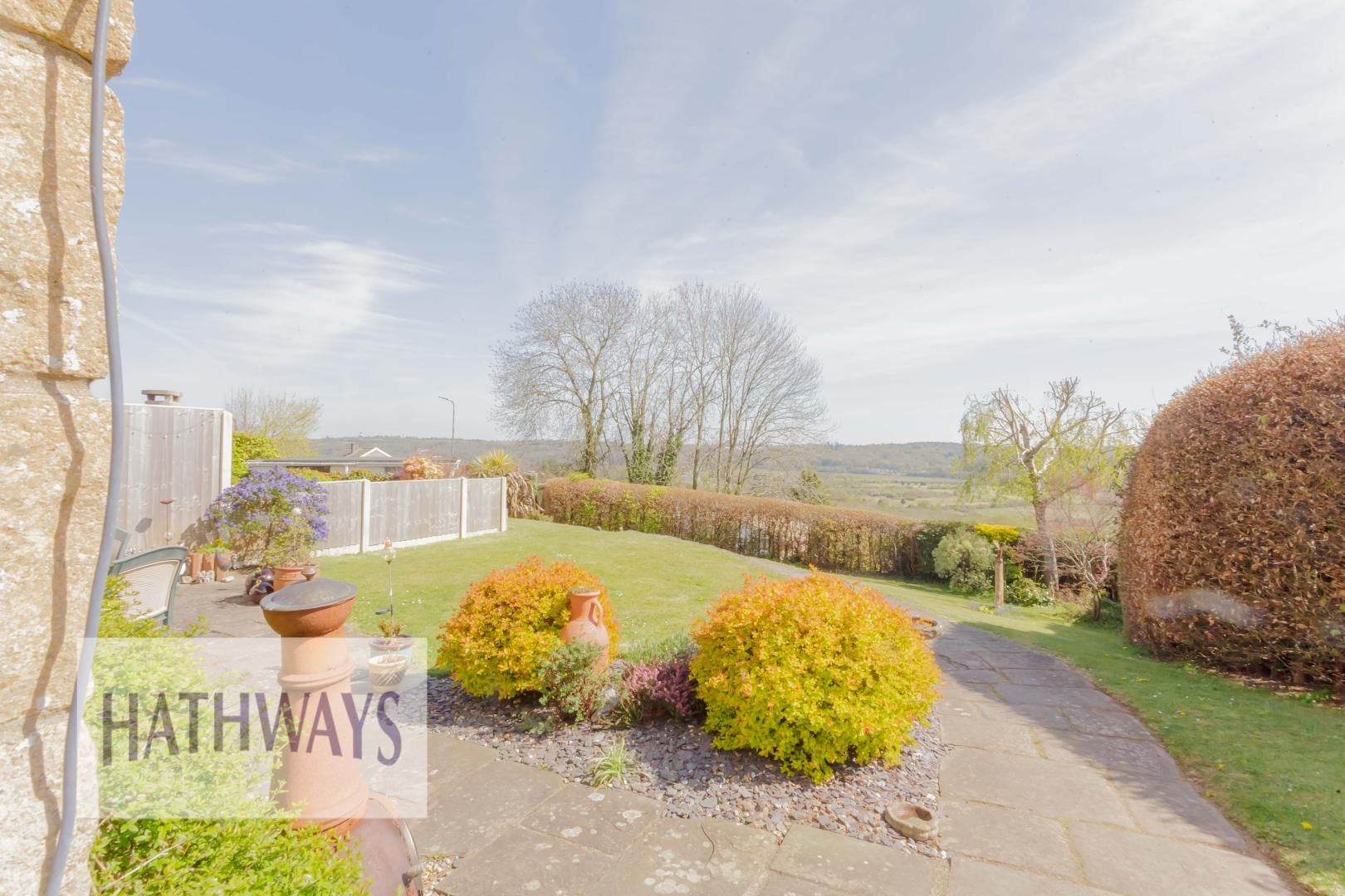 4 bed house for sale in Greenfield 40