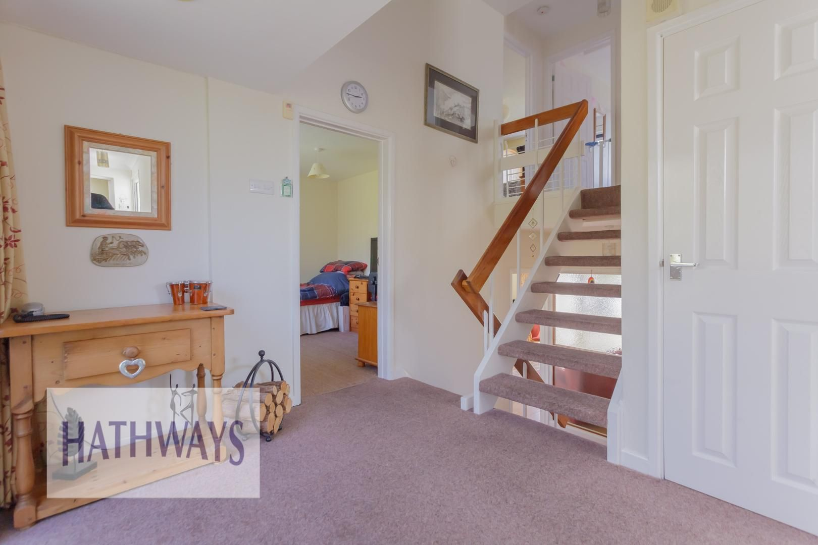 4 bed house for sale in Greenfield 5
