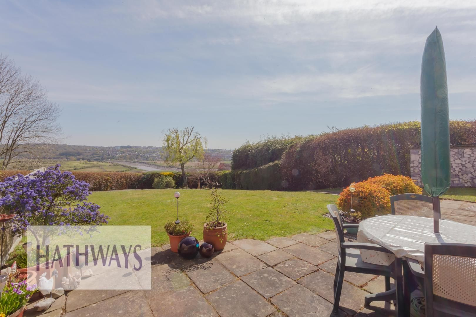 4 bed house for sale in Greenfield  - Property Image 41