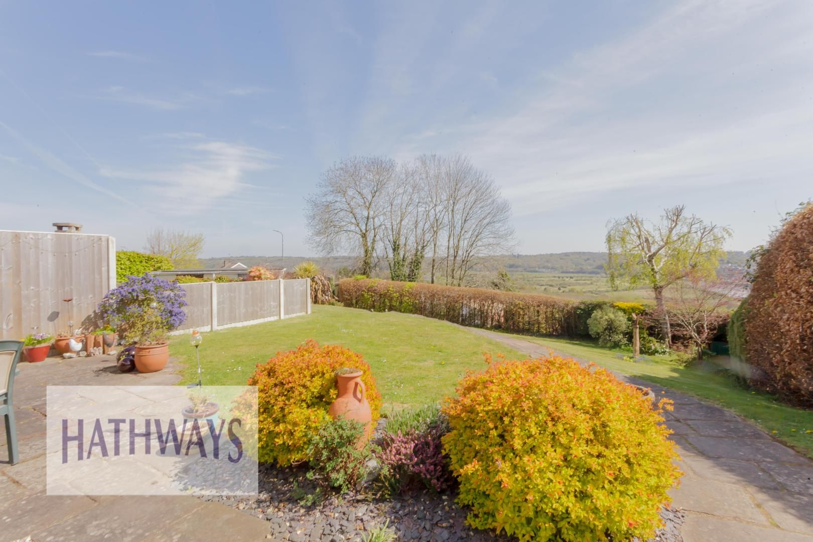 4 bed house for sale in Greenfield 42