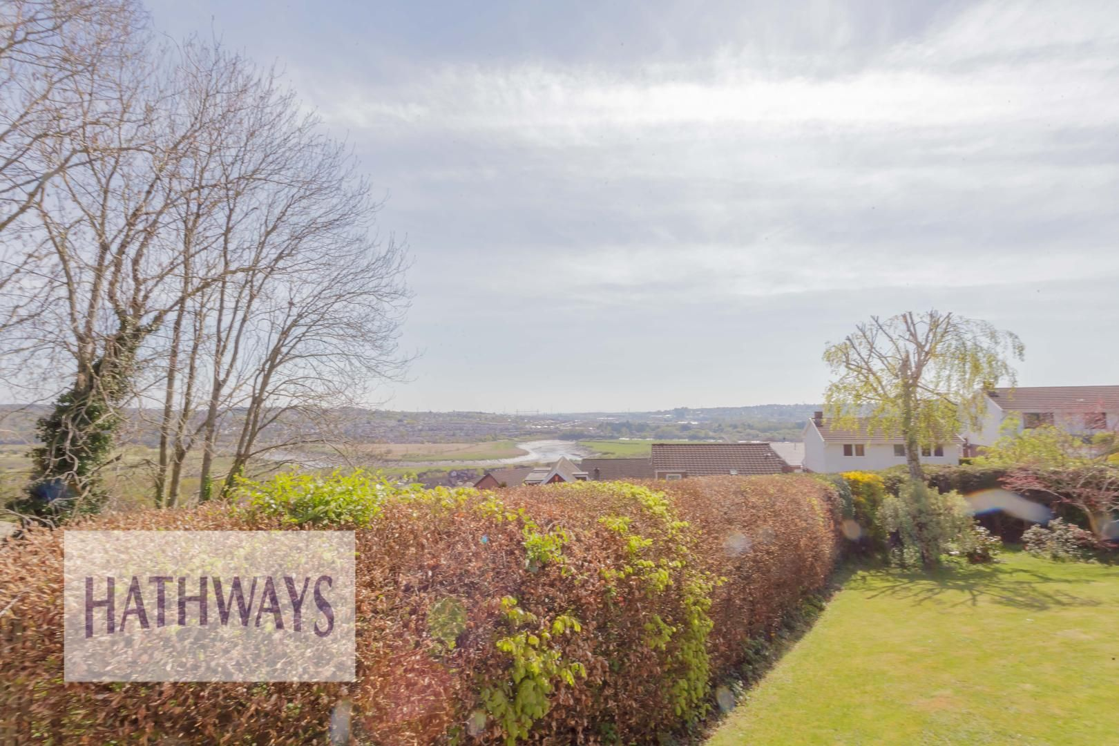 4 bed house for sale in Greenfield  - Property Image 43