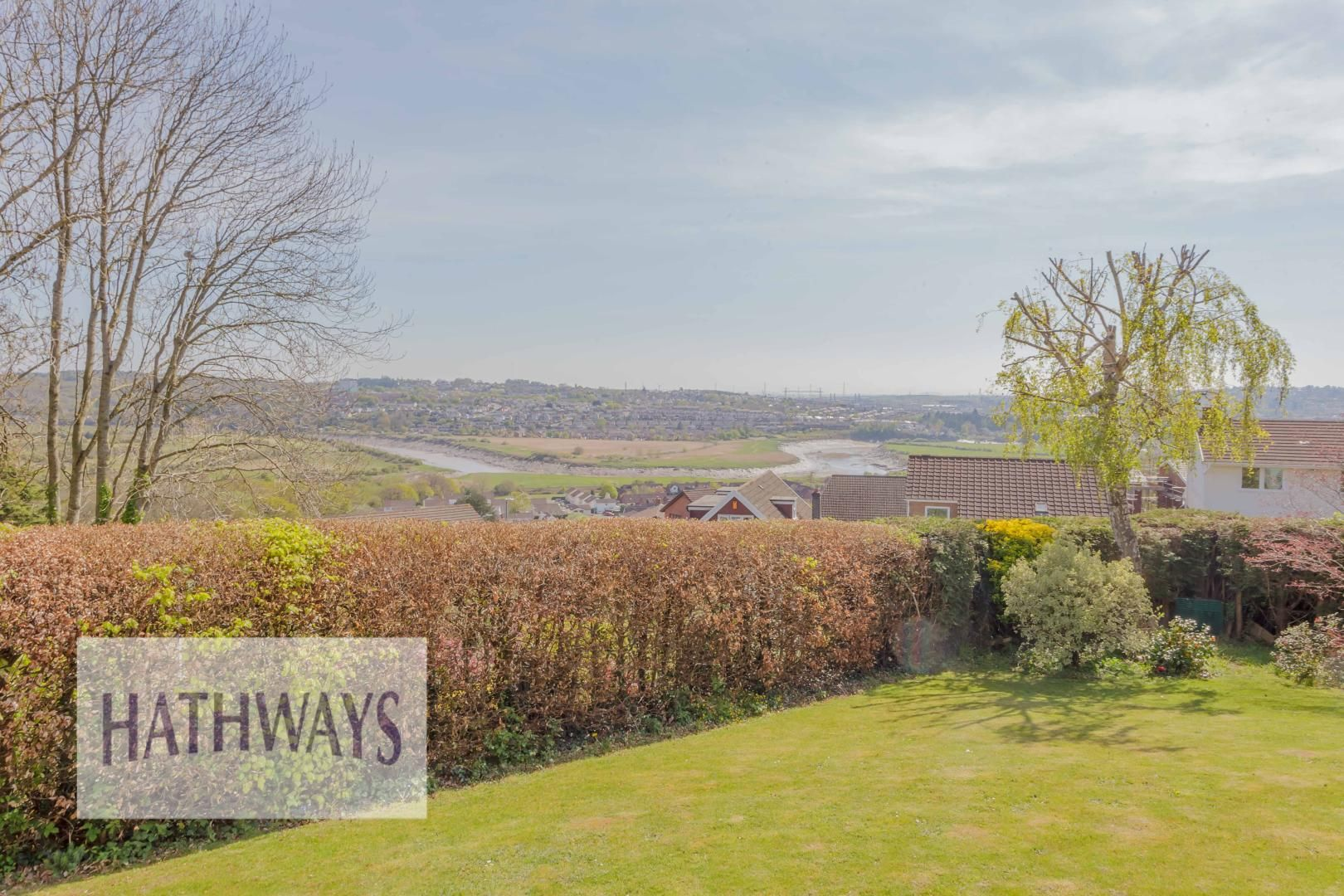 4 bed house for sale in Greenfield  - Property Image 44