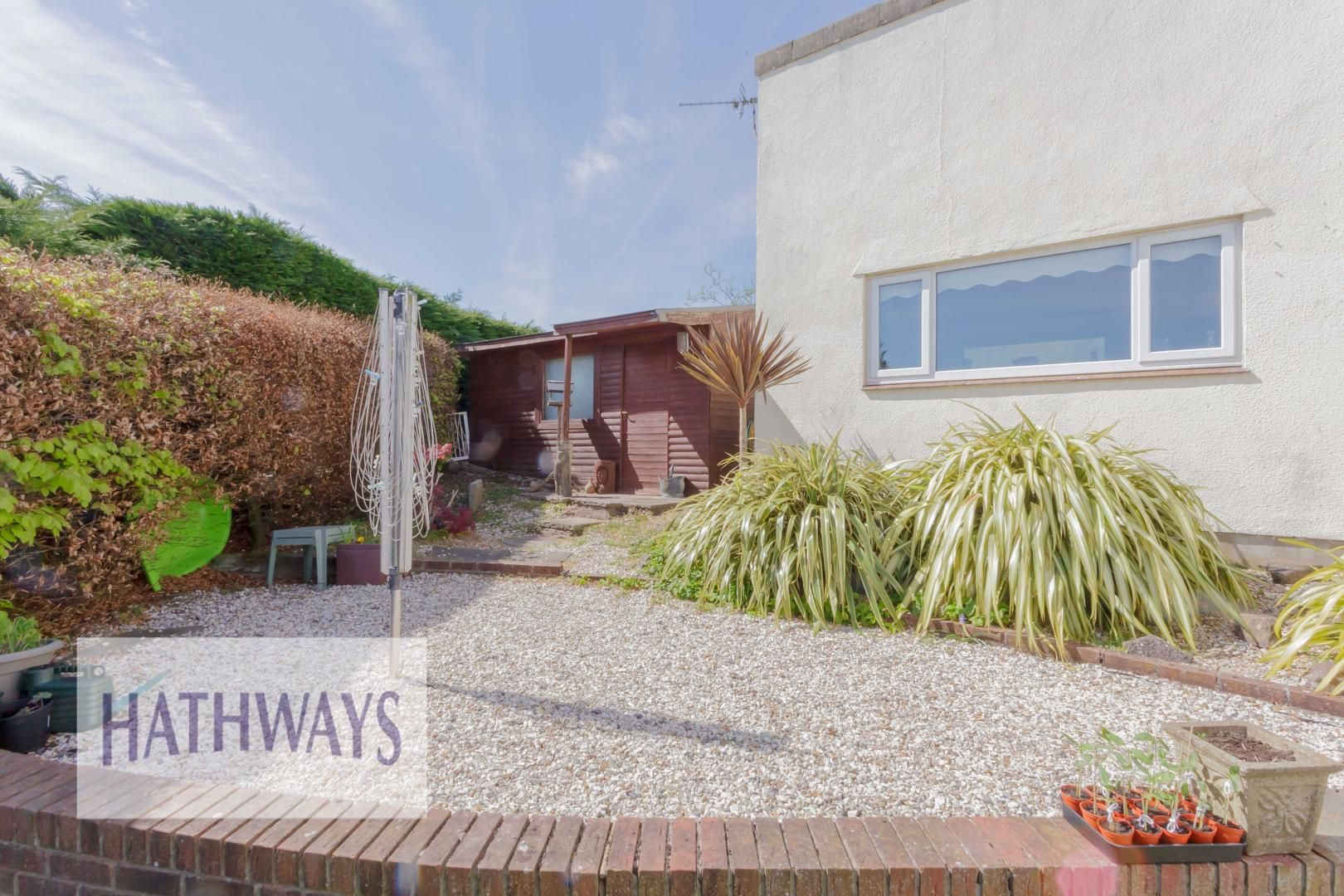 4 bed house for sale in Greenfield  - Property Image 45
