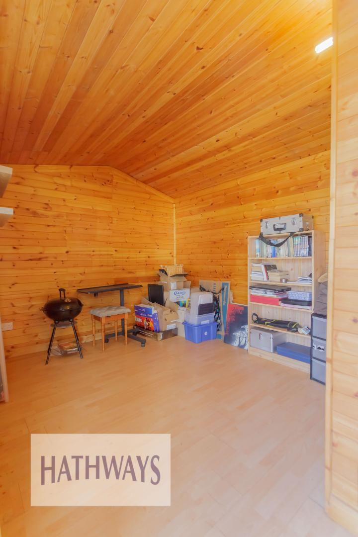 4 bed house for sale in Greenfield 47