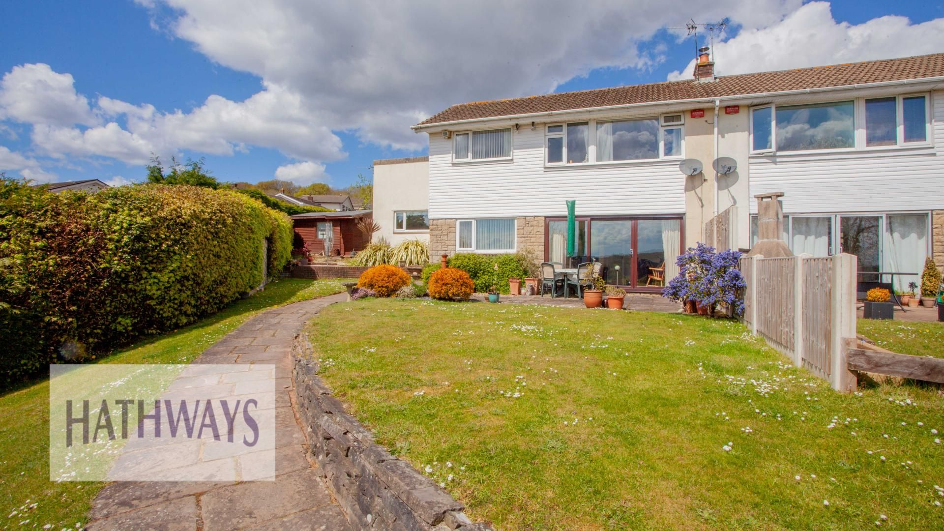 4 bed house for sale in Greenfield  - Property Image 48