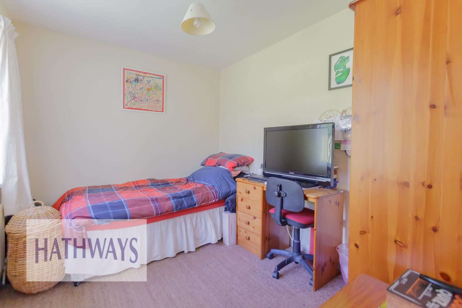 4 bed house for sale in Greenfield 6