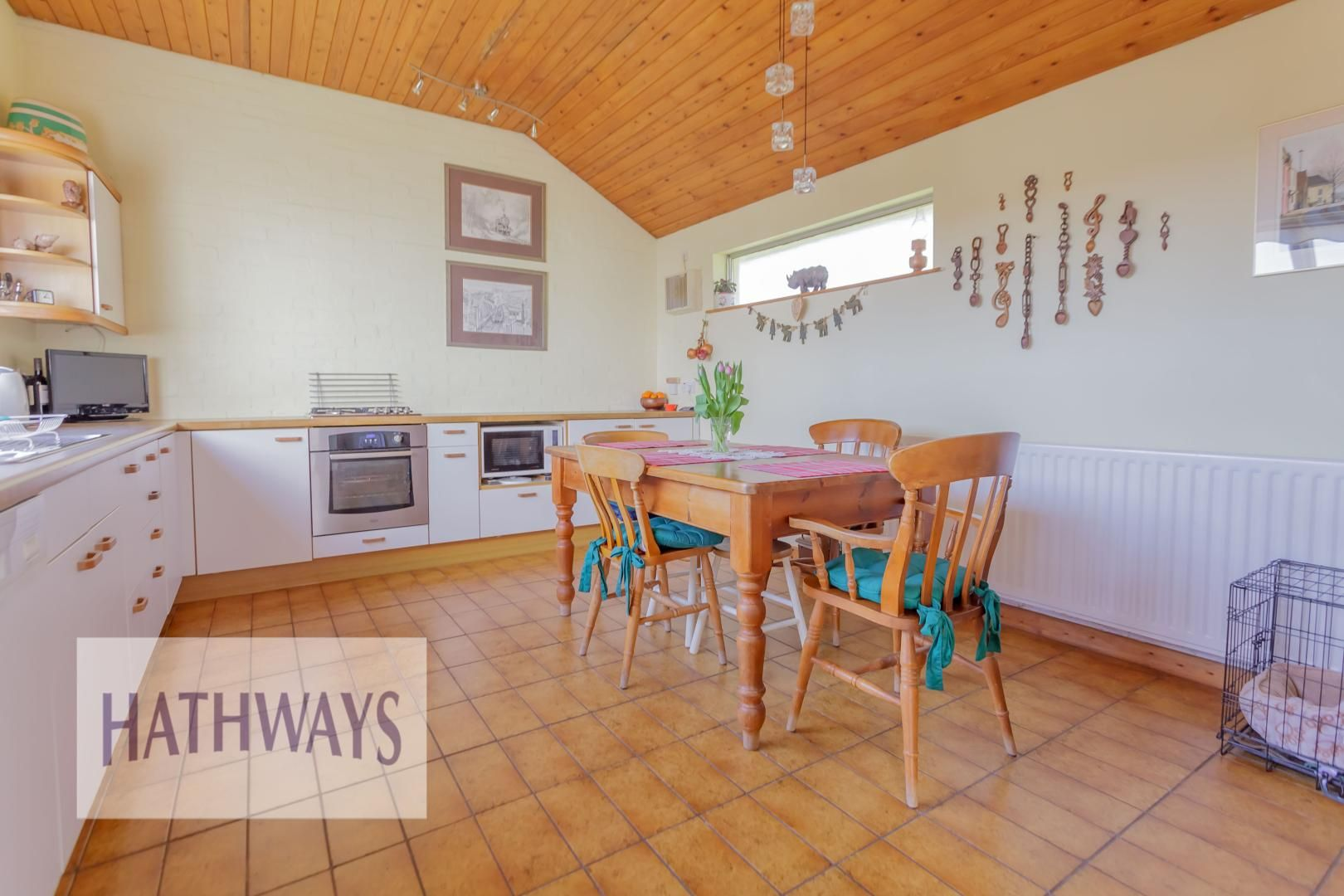 4 bed house for sale in Greenfield  - Property Image 8