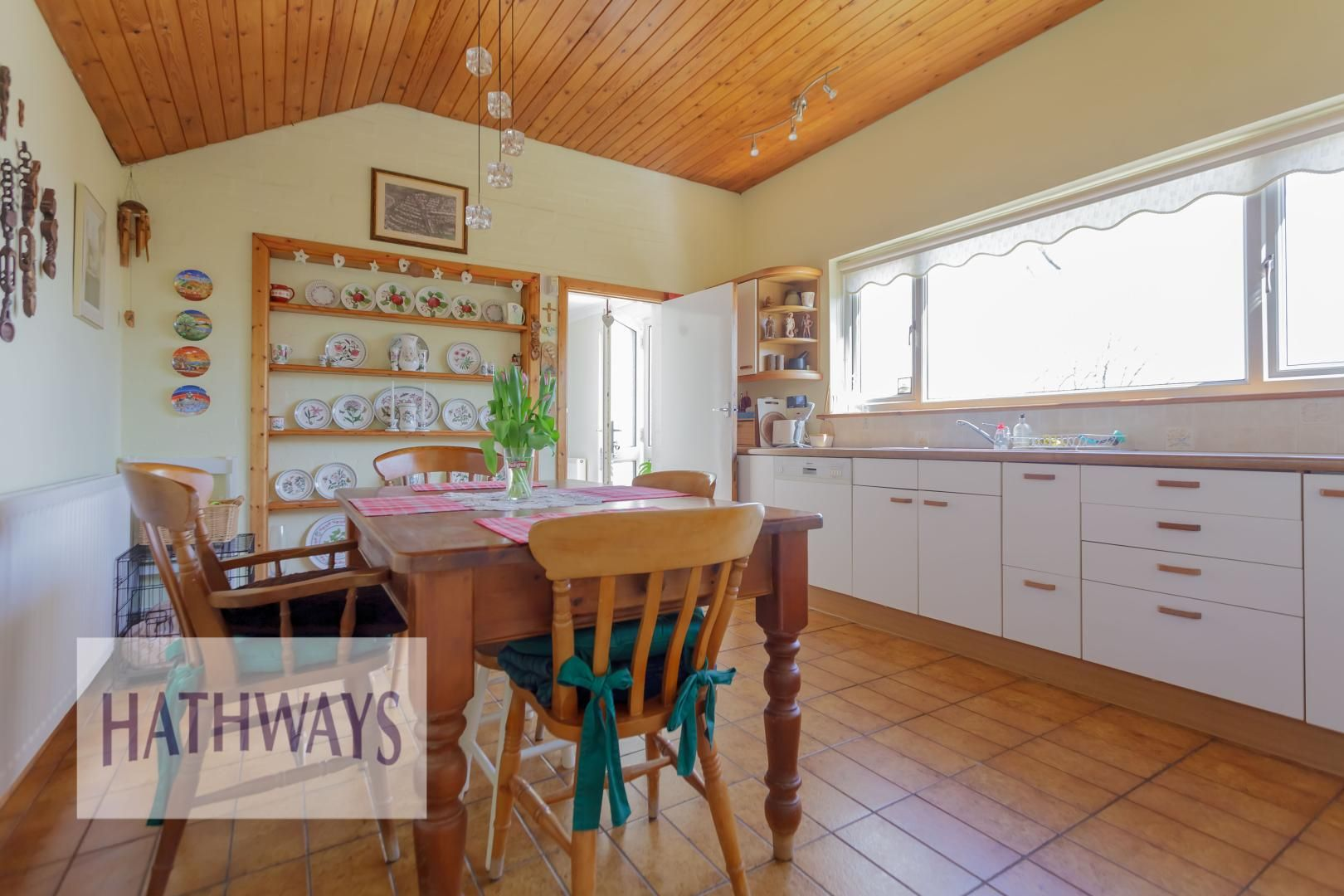 4 bed house for sale in Greenfield 9