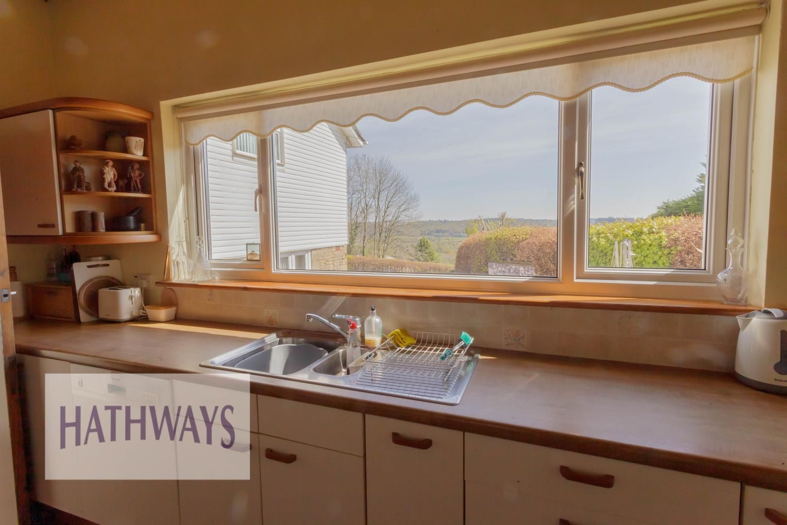 4 bed house for sale in Greenfield  - Property Image 10