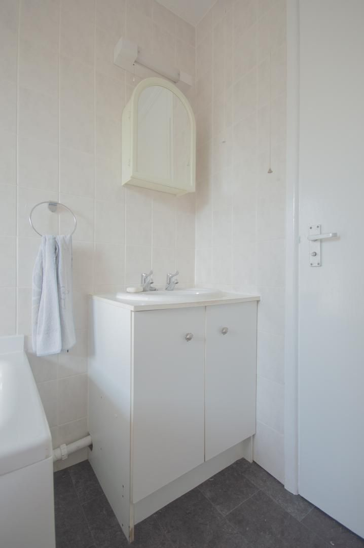 2 bed house to rent in Buxton Close  - Property Image 18