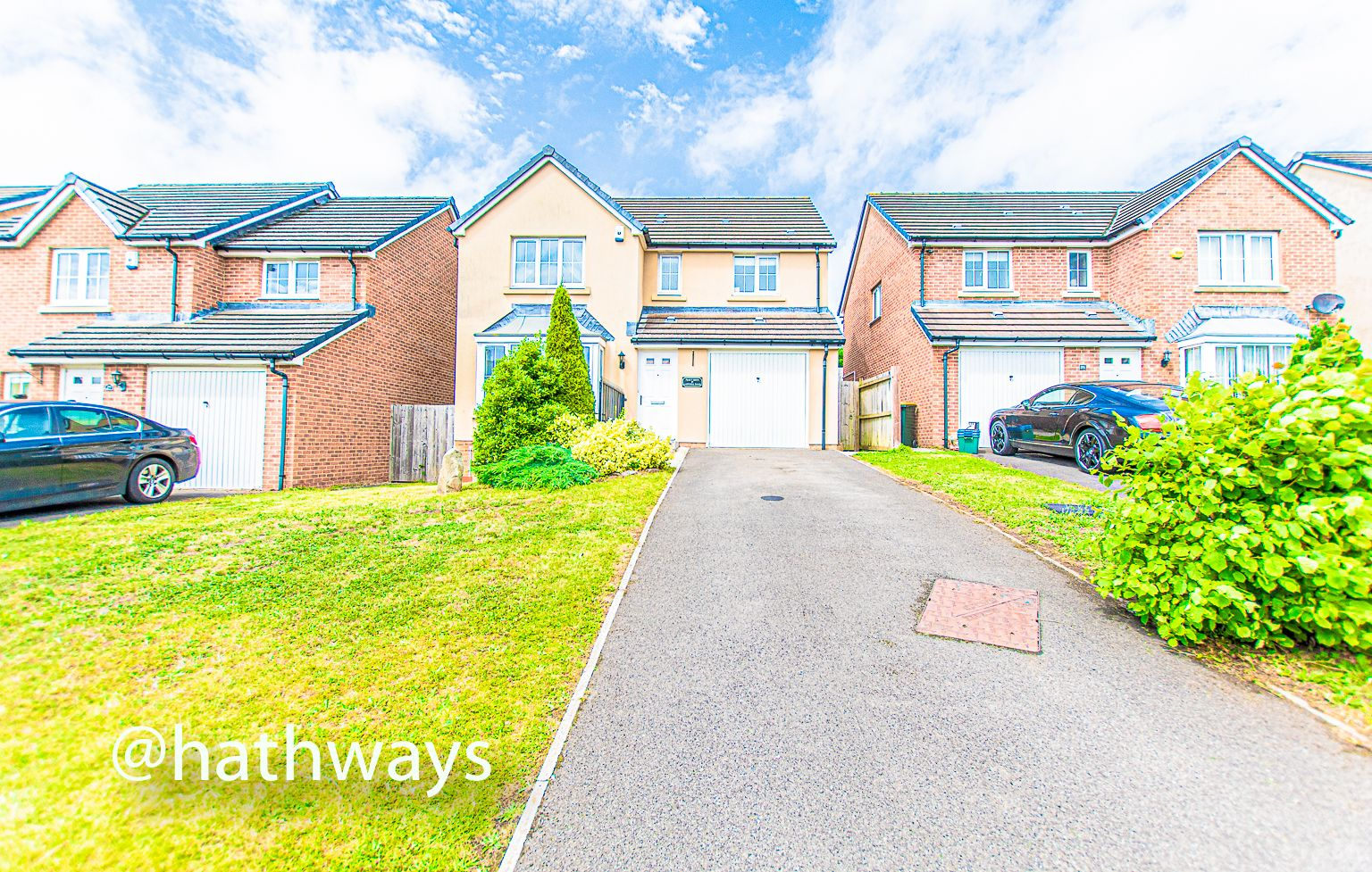 4 bed house for sale in Ladyhill Road - Property Image 1