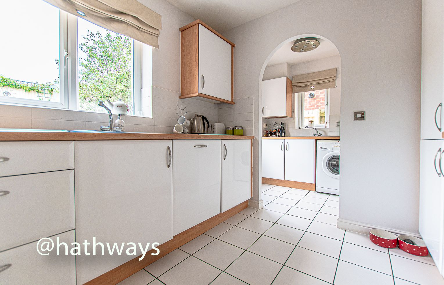 4 bed house for sale in Ladyhill Road 12