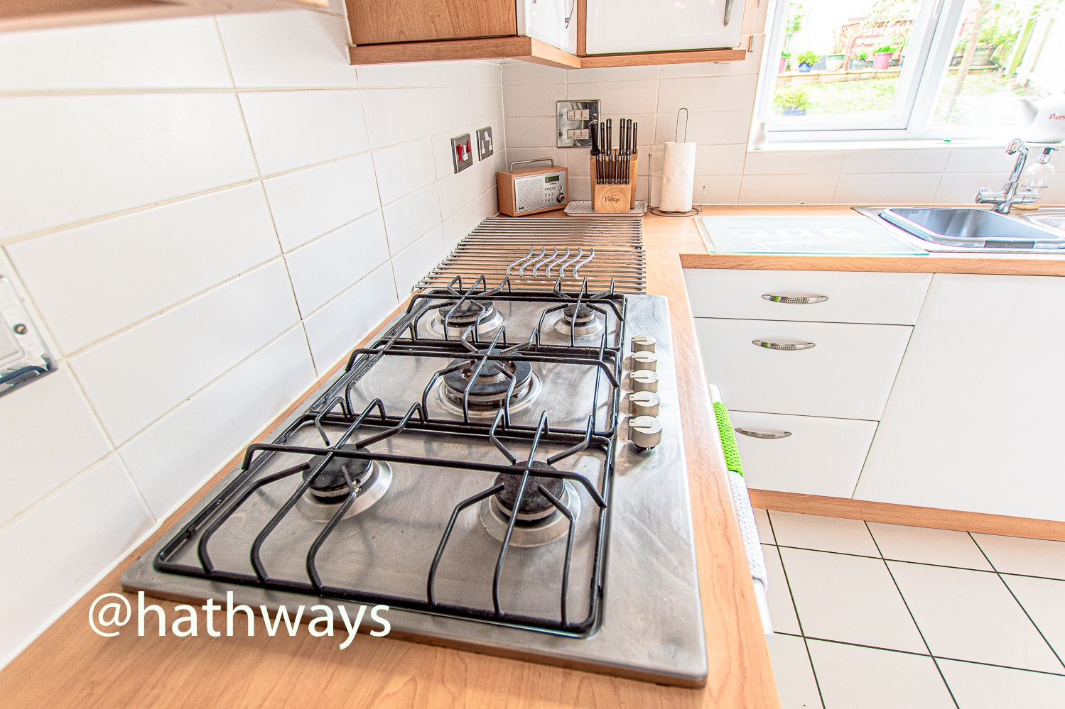 4 bed house for sale in Ladyhill Road  - Property Image 14