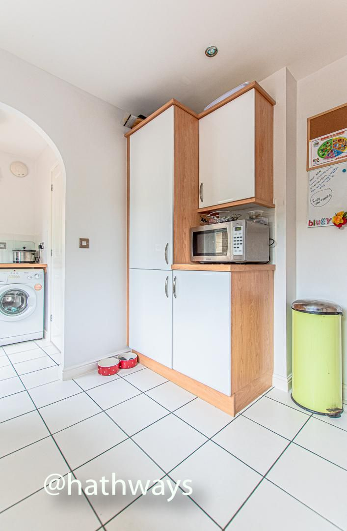 4 bed house for sale in Ladyhill Road  - Property Image 15
