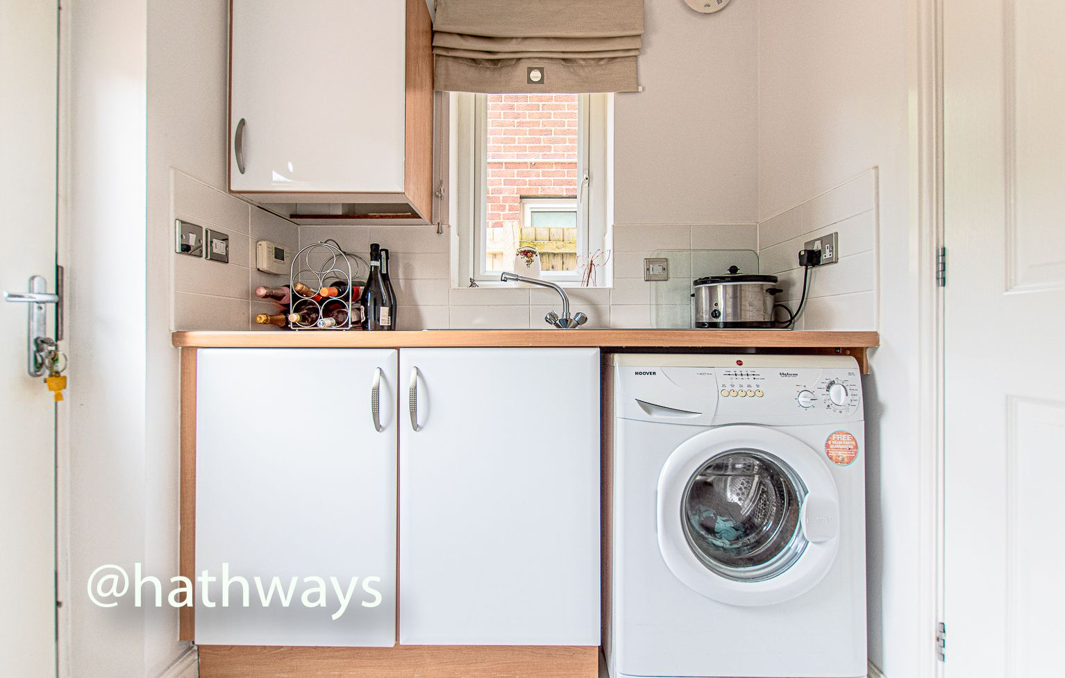 4 bed house for sale in Ladyhill Road  - Property Image 18
