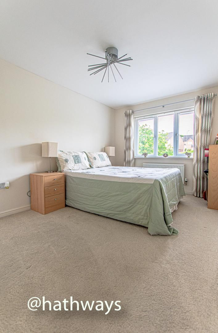 4 bed house for sale in Ladyhill Road  - Property Image 28