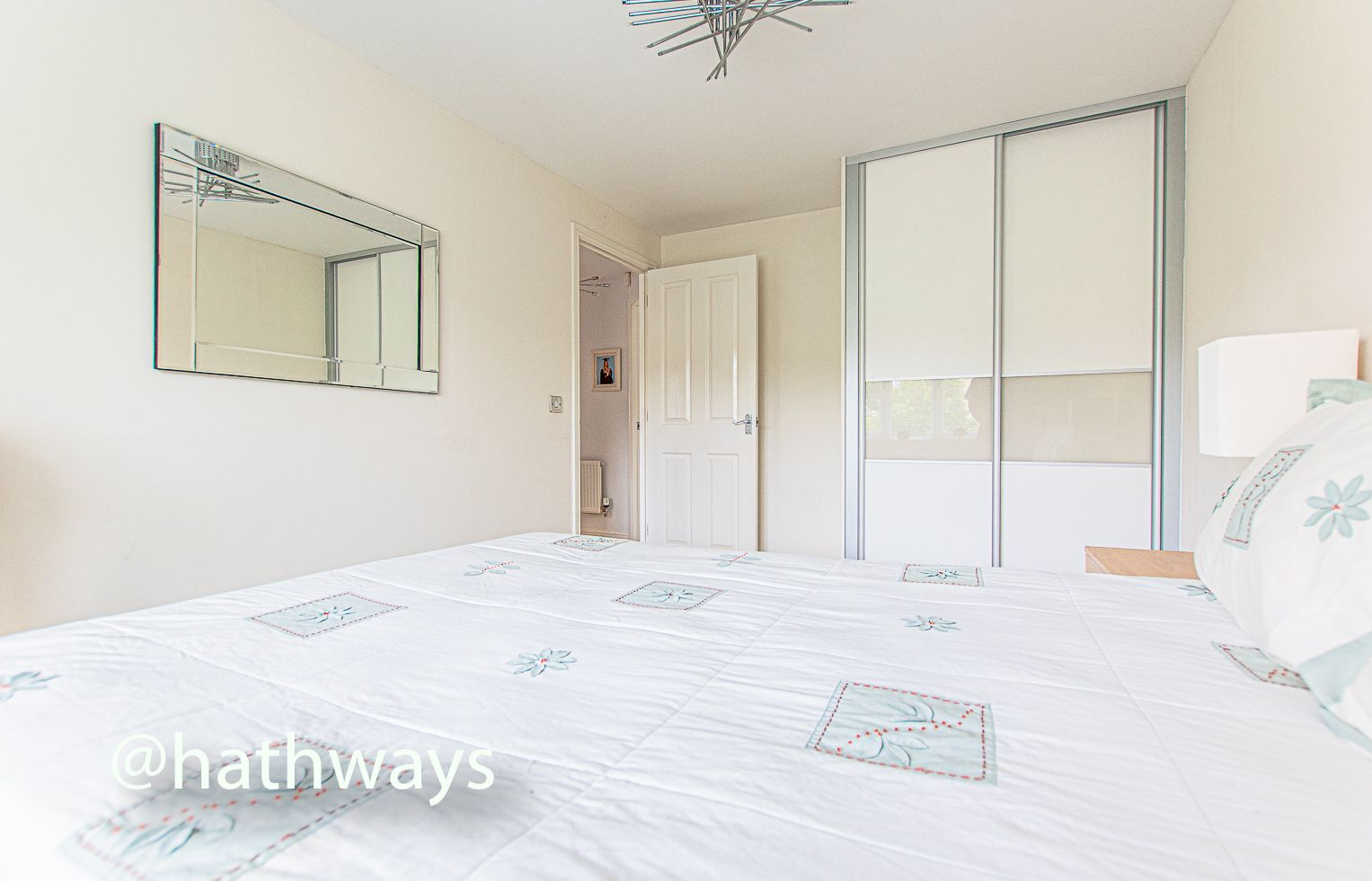 4 bed house for sale in Ladyhill Road  - Property Image 30