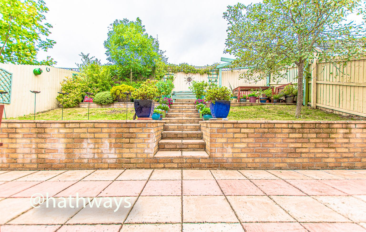 4 bed house for sale in Ladyhill Road  - Property Image 39