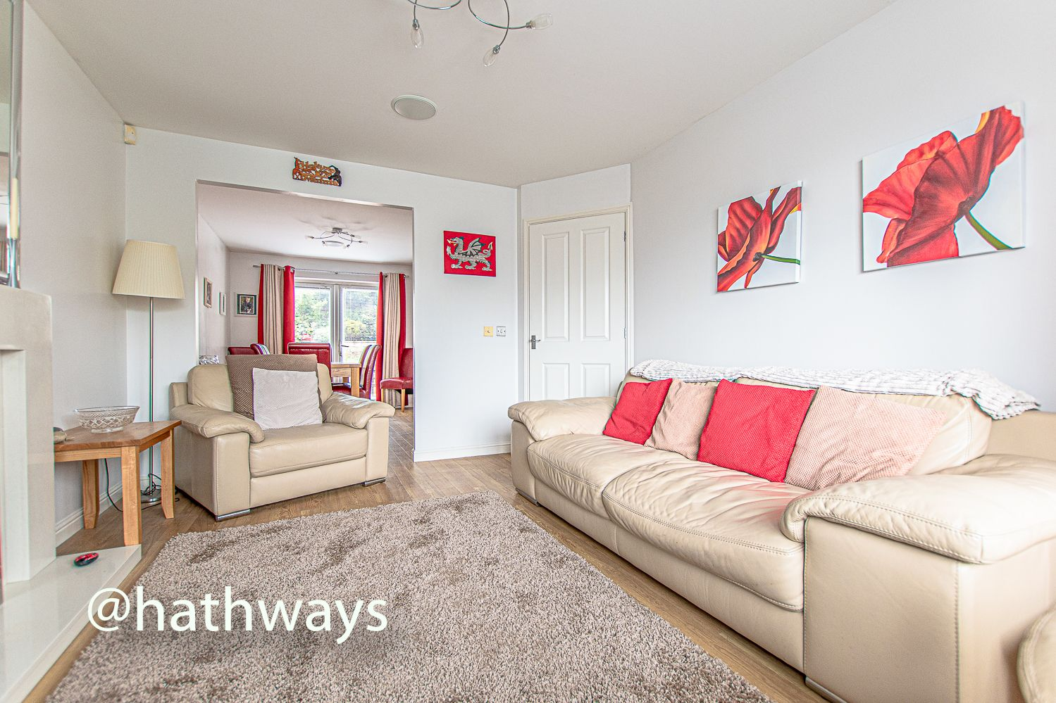 4 bed house for sale in Ladyhill Road  - Property Image 5
