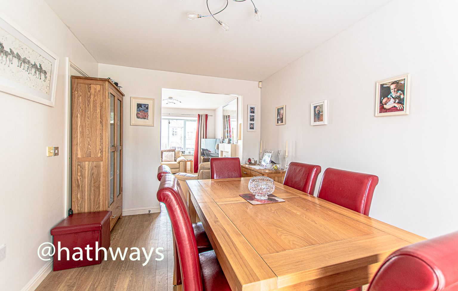 4 bed house for sale in Ladyhill Road 10