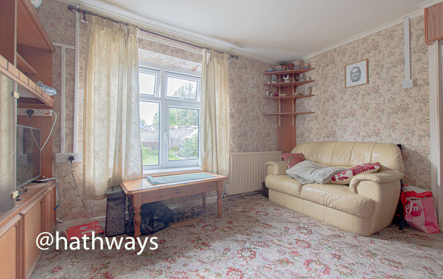 4 bed house for sale in Richmond Place  - Property Image 11