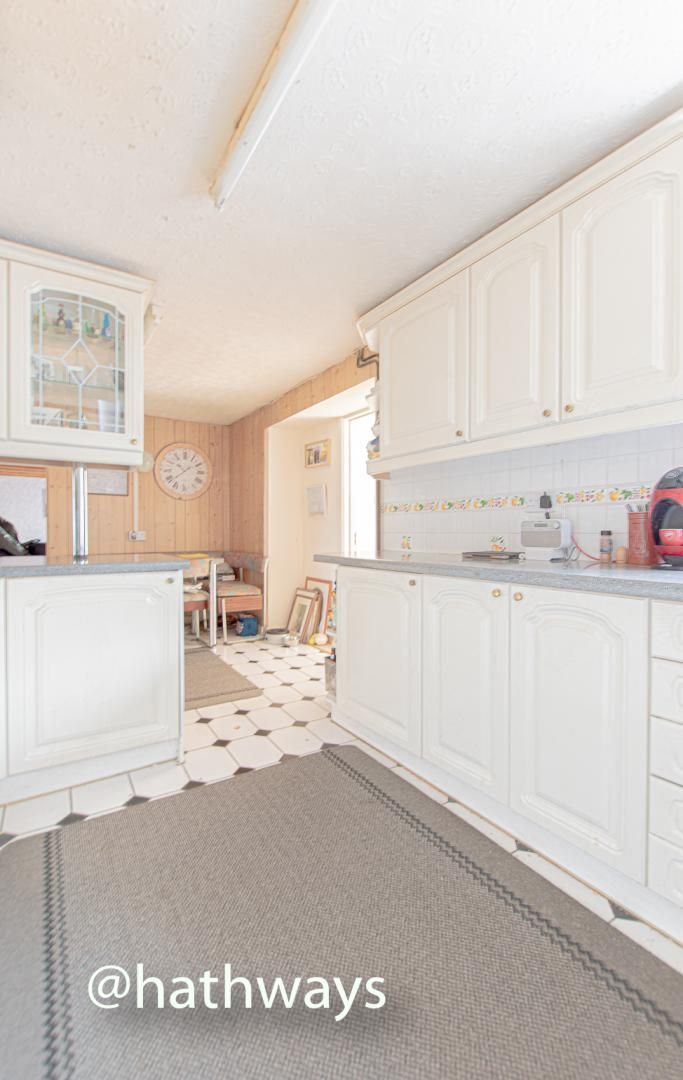 4 bed house for sale in Richmond Place 14
