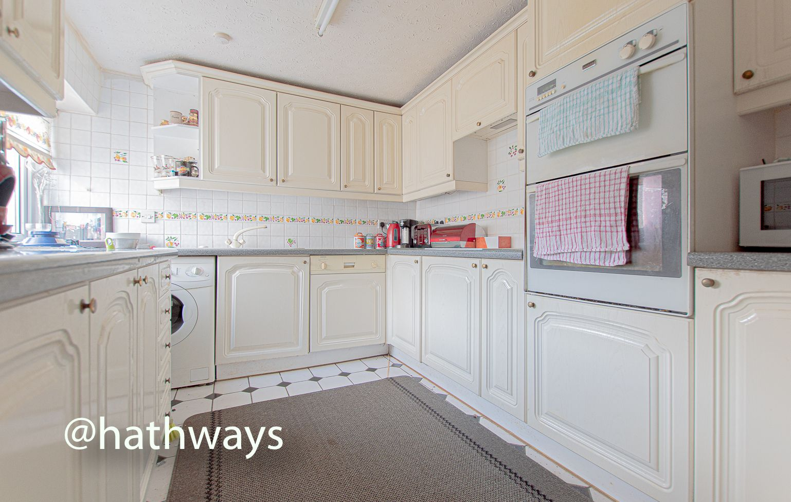 4 bed house for sale in Richmond Place 15