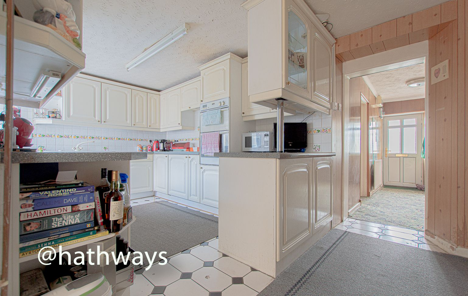 4 bed house for sale in Richmond Place  - Property Image 16