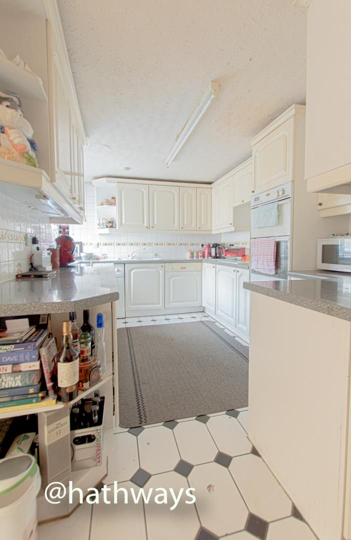 4 bed house for sale in Richmond Place  - Property Image 17