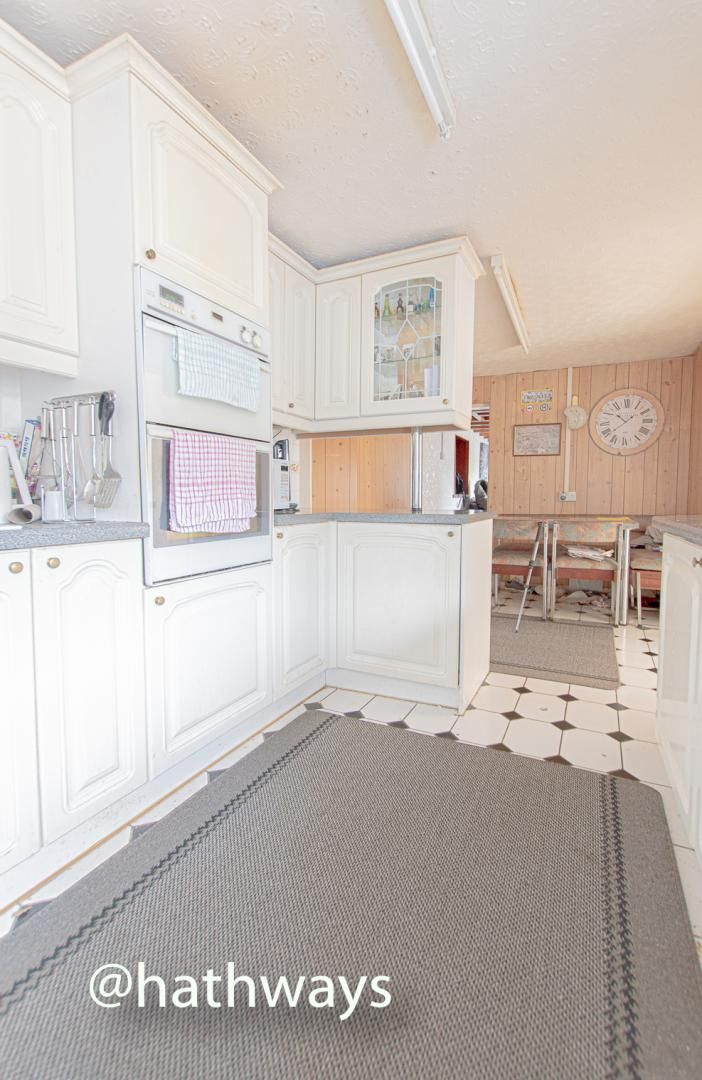 4 bed house for sale in Richmond Place  - Property Image 18