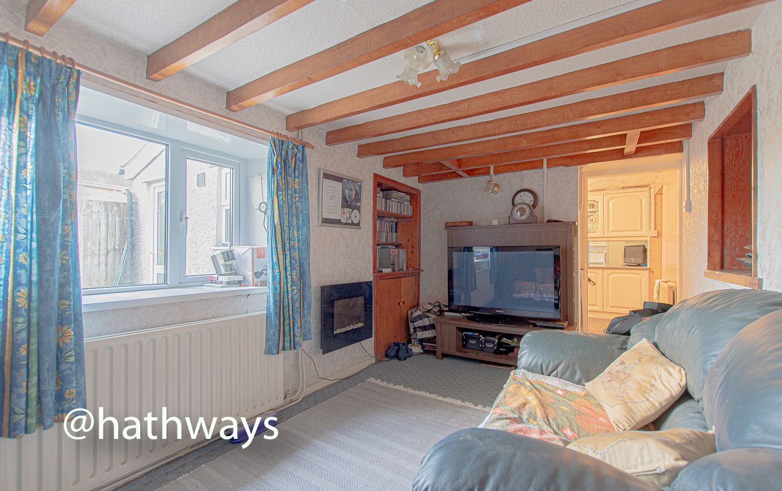 4 bed house for sale in Richmond Place  - Property Image 20