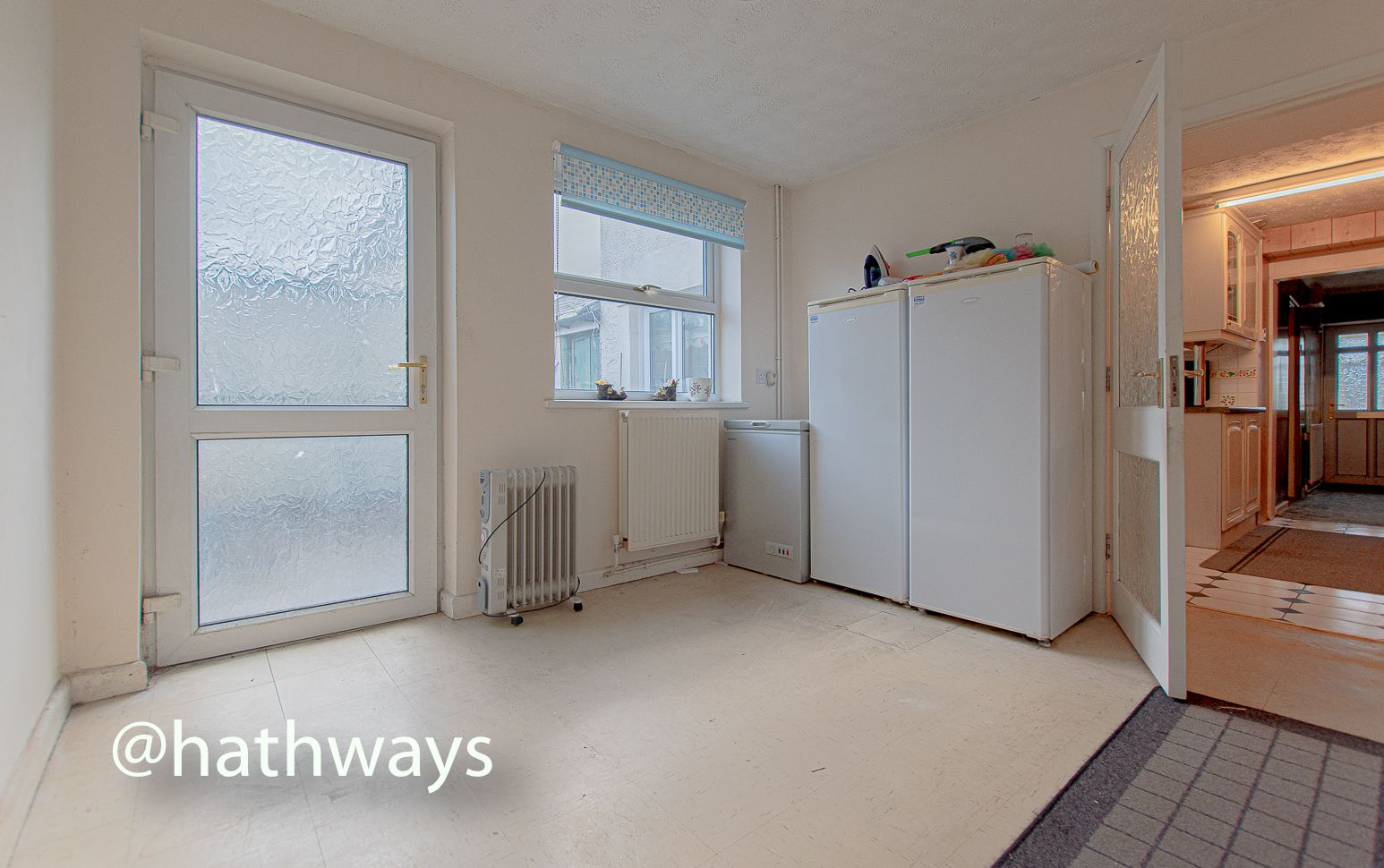 4 bed house for sale in Richmond Place  - Property Image 21