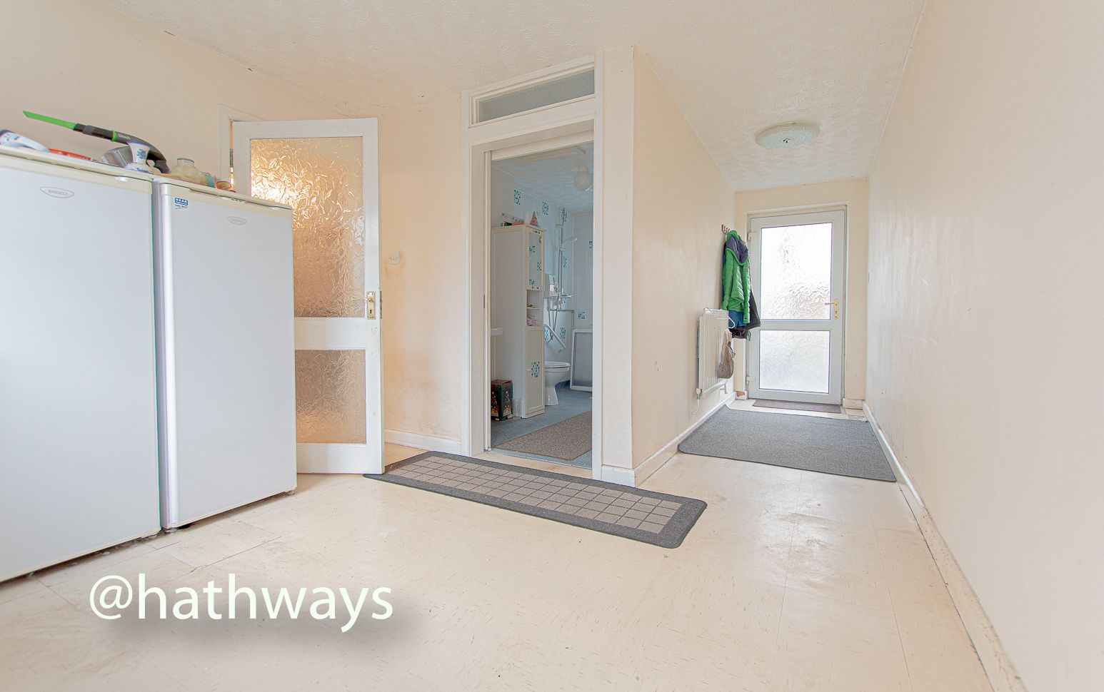 4 bed house for sale in Richmond Place  - Property Image 22