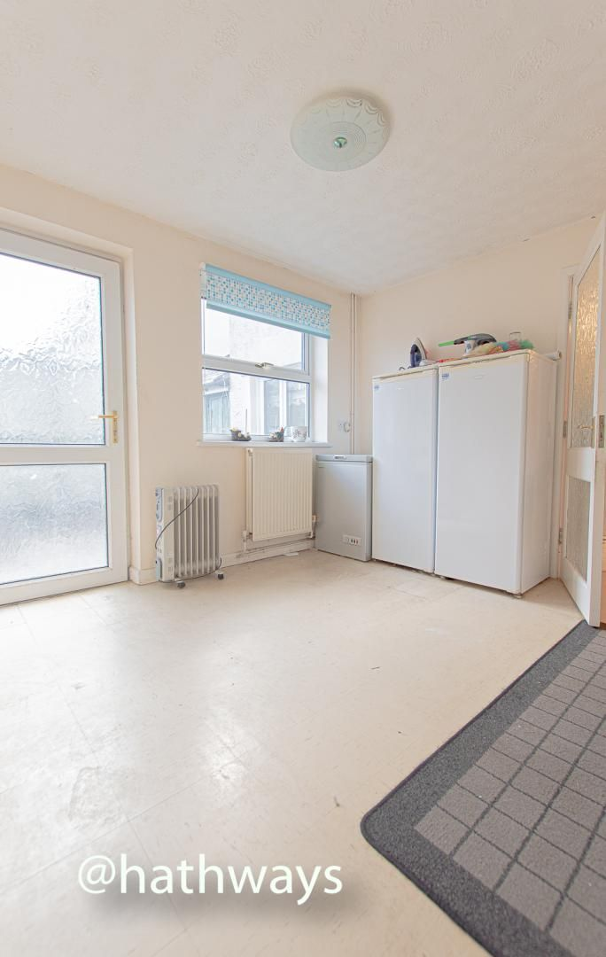 4 bed house for sale in Richmond Place  - Property Image 24