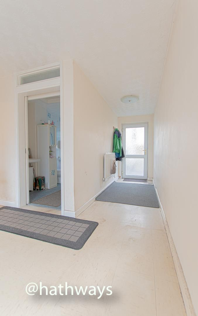 4 bed house for sale in Richmond Place 25