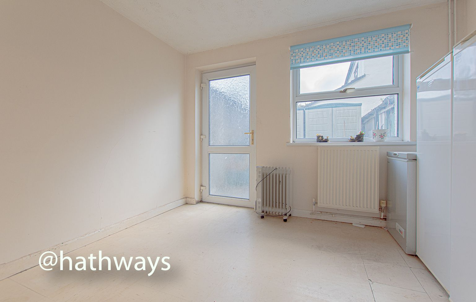 4 bed house for sale in Richmond Place  - Property Image 26