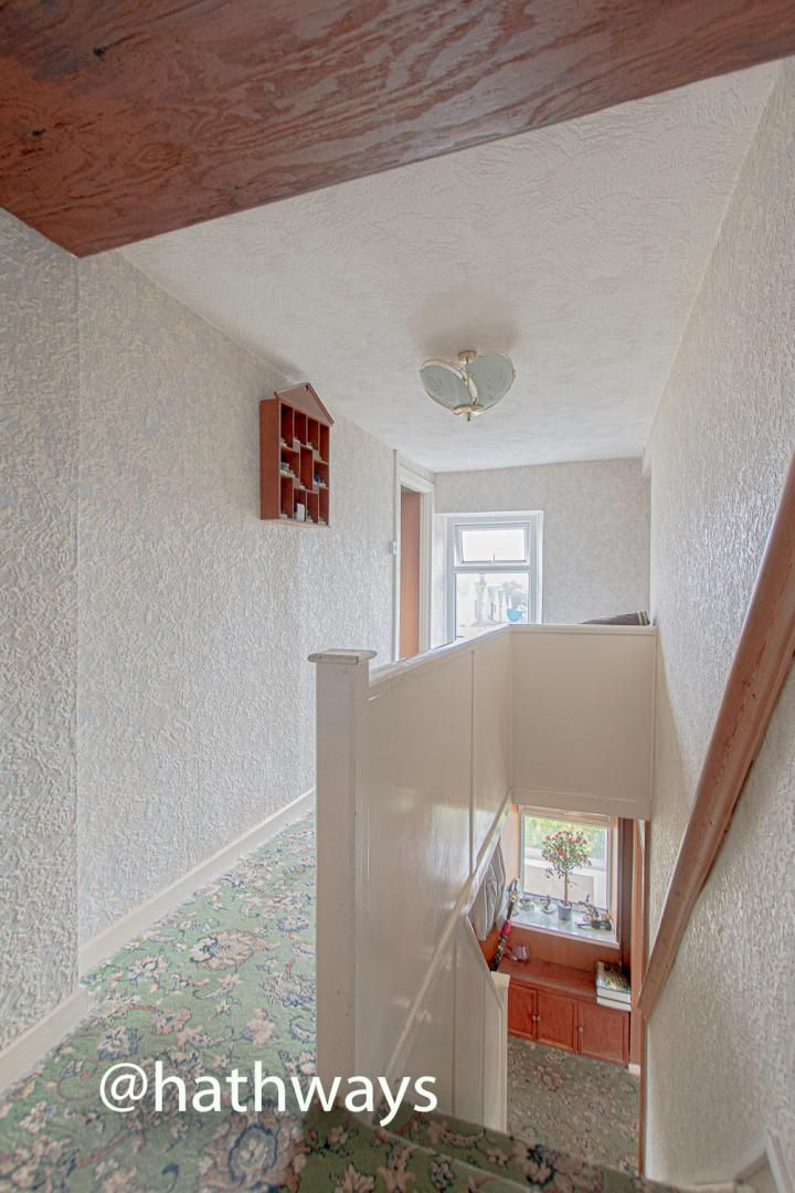 4 bed house for sale in Richmond Place  - Property Image 27