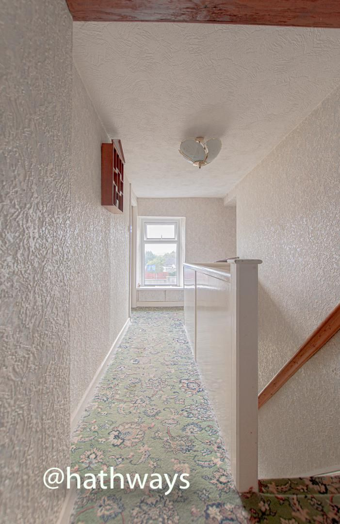 4 bed house for sale in Richmond Place  - Property Image 28