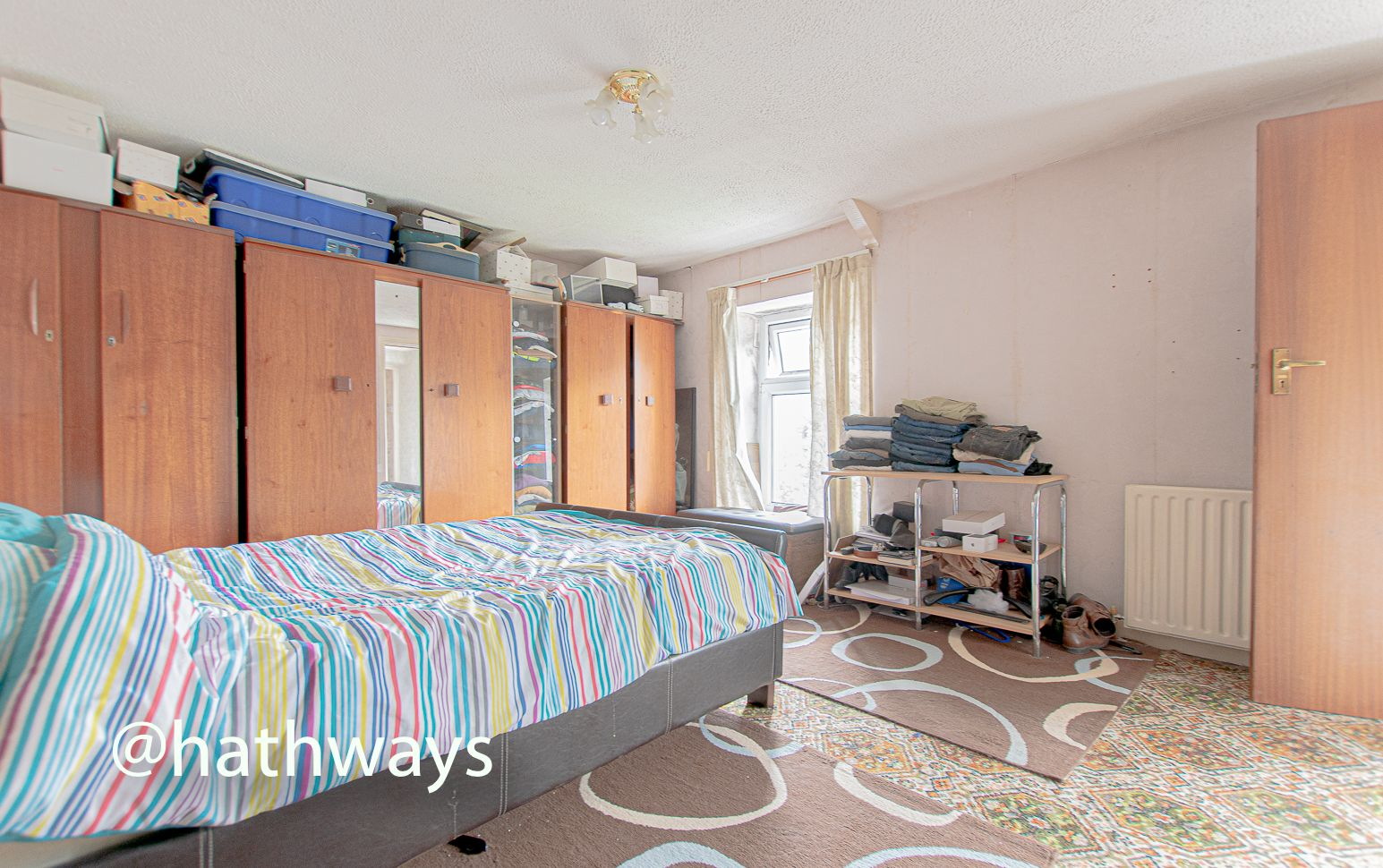 4 bed house for sale in Richmond Place  - Property Image 32