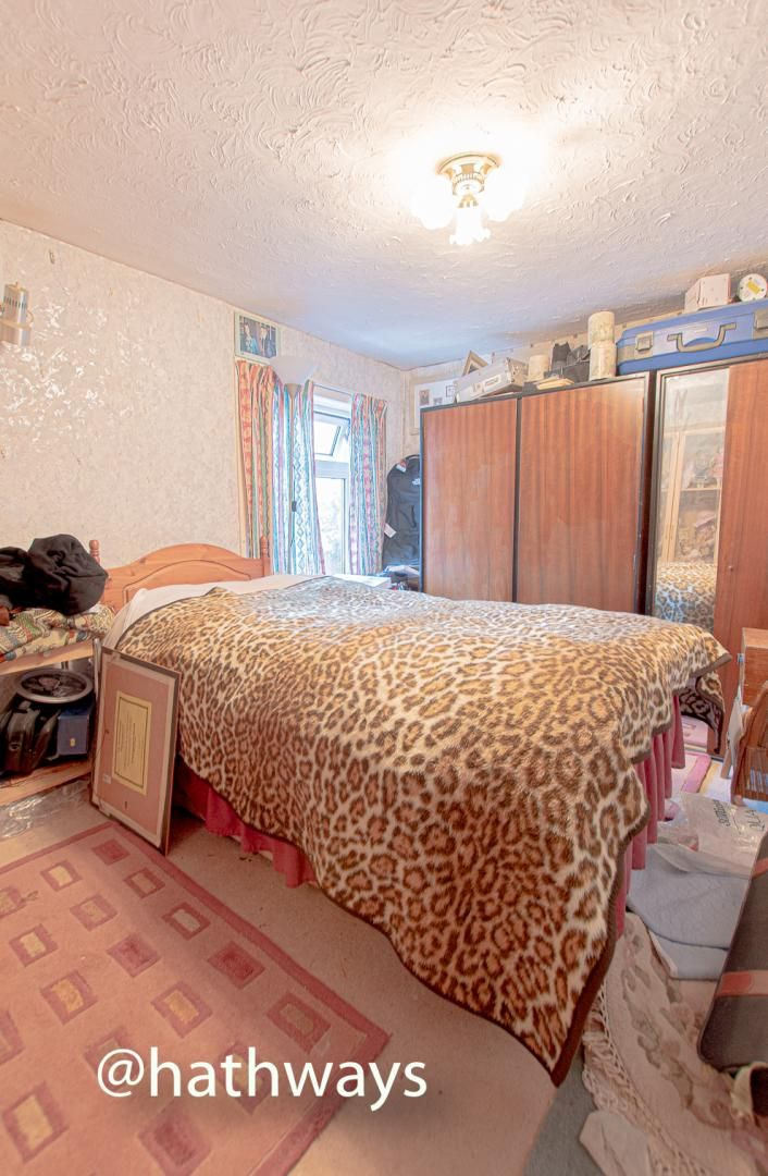4 bed house for sale in Richmond Place  - Property Image 33
