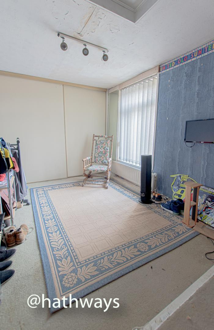 4 bed house for sale in Richmond Place  - Property Image 34