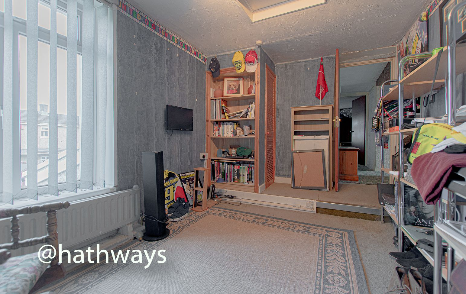 4 bed house for sale in Richmond Place  - Property Image 35