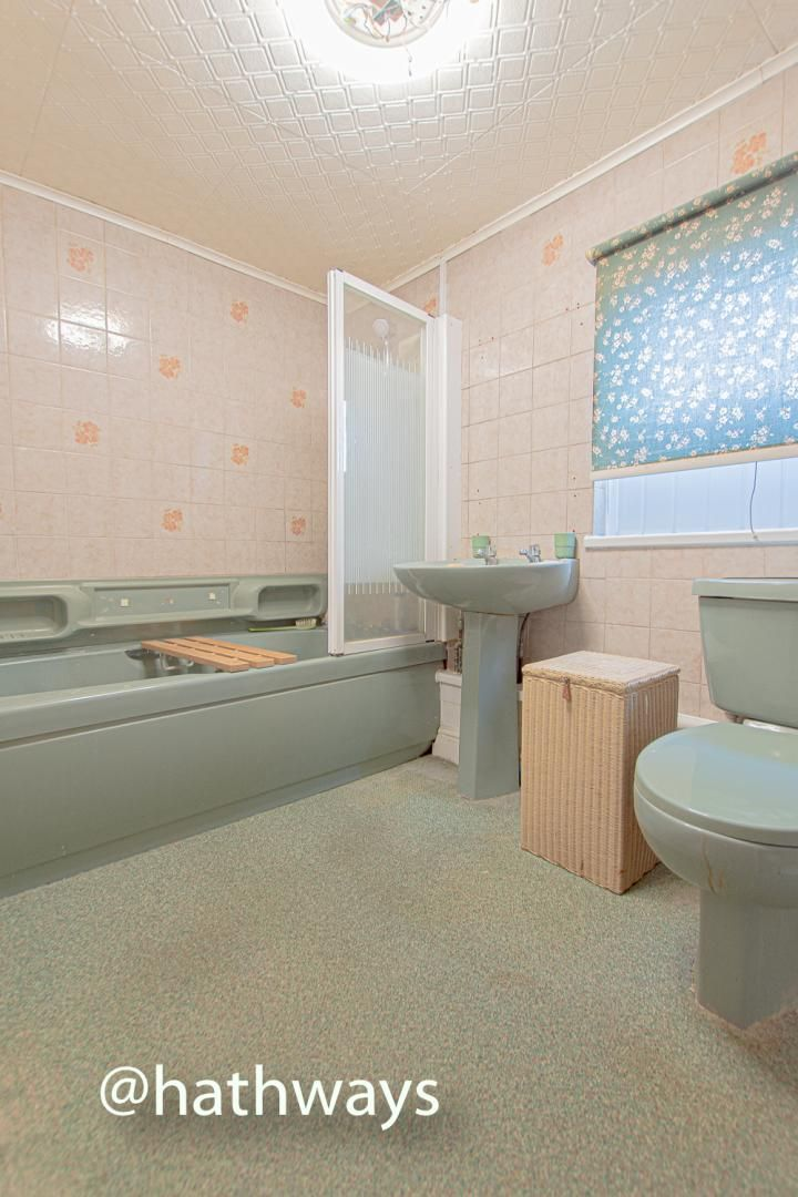 4 bed house for sale in Richmond Place  - Property Image 36