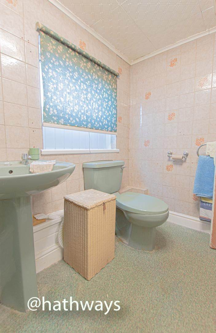 4 bed house for sale in Richmond Place 37