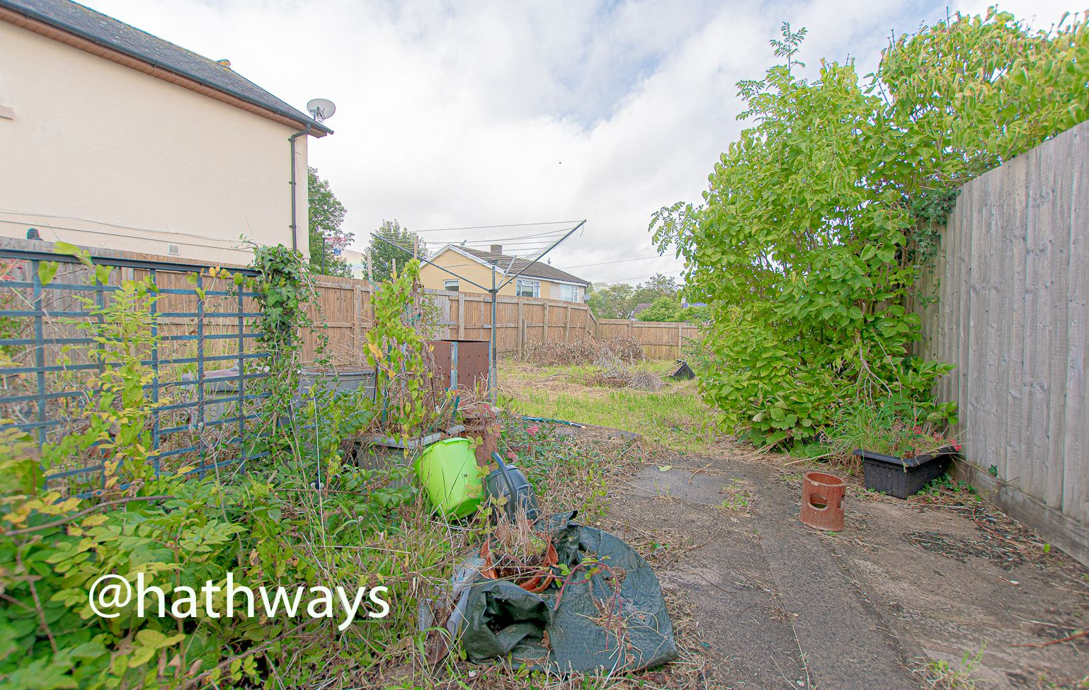 4 bed house for sale in Richmond Place  - Property Image 41