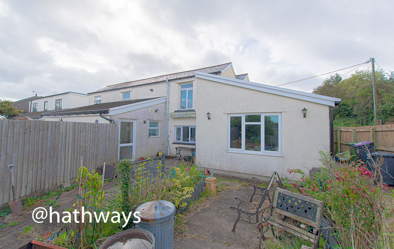 4 bed house for sale in Richmond Place 42